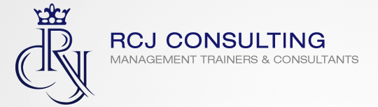 RCJ Consulting – Management Trainers and Consultants